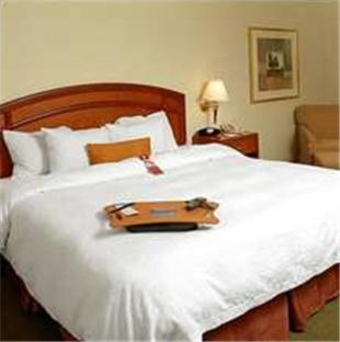 Hampton Inn & Suites Windsor On - Windsor, ON N9C 2L3