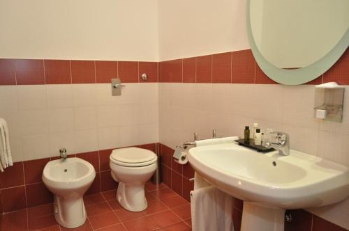 Vasche Da Bagno Zefiro : A hotel.com rooms and breakfast zefiro affittacamere san vito lo