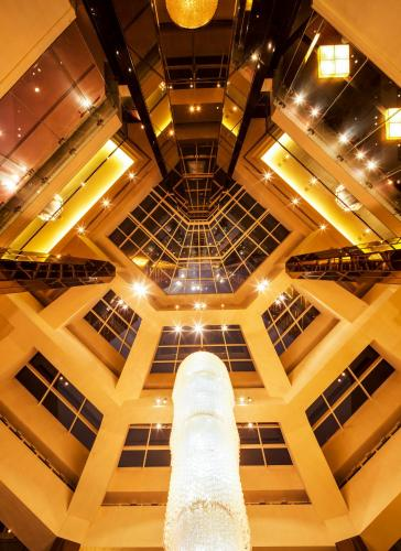Grand Millennium Kuala Lumpur photo 5