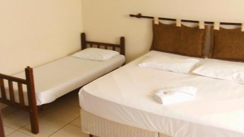 Hotel Alpinus Photo