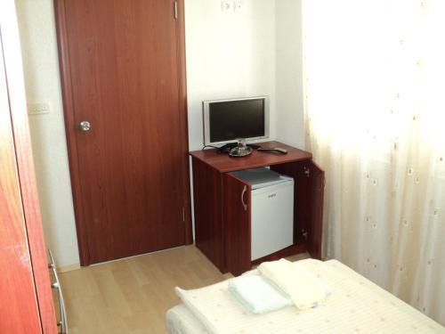 https://q-xx.bstatic.com/images/hotel/max500/177/17706995.jpg
