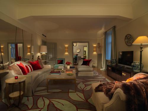 Hotel Astoria - 19 of 149