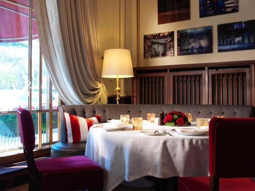 Hotel Astoria - 13 of 149