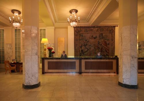Hotel Astoria - 12 of 149