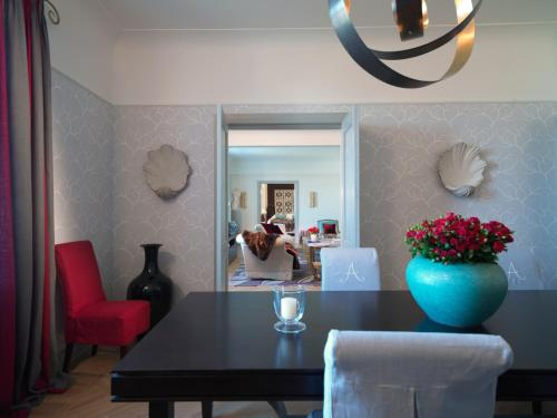 Hotel Astoria - 22 of 149
