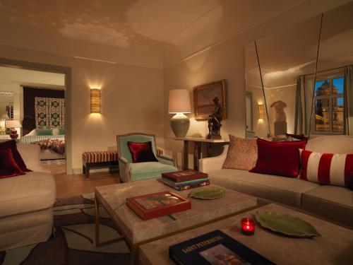 Hotel Astoria - 24 of 149