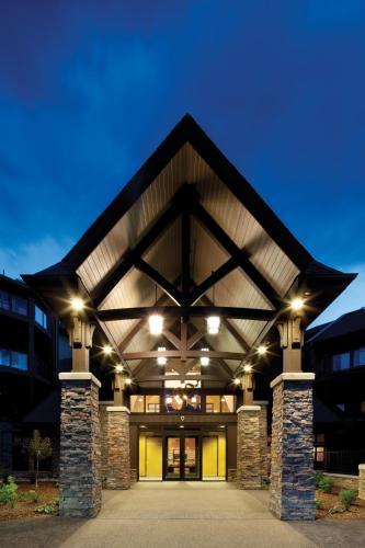 Copper Point Resort Photo