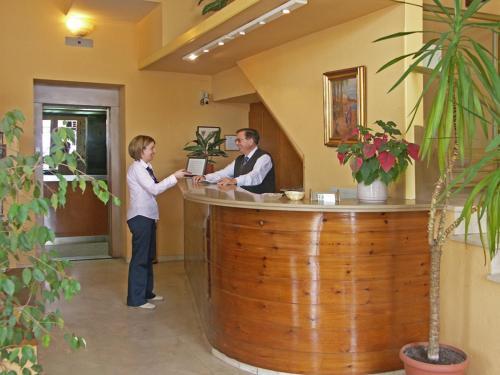 Hotel Celimar photo 10