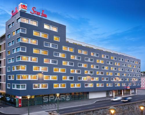 Wien Schonbrunn Hotels