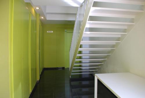 Sagrada Familia Design photo 11