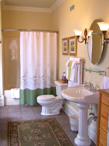 Lyndon House Bed & Breakfast - Lexington, KY 40508
