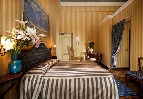 Centauro Hotel photo 6