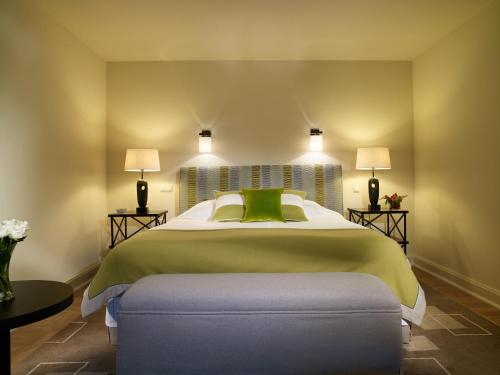 Hotel Astoria - 16 of 149