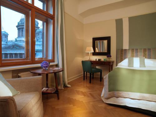 Hotel Astoria - 32 of 149
