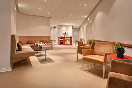 Das Gästehaus der Elb Lounge photo 8