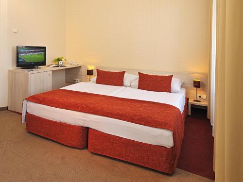 Star City Hotel photo 5