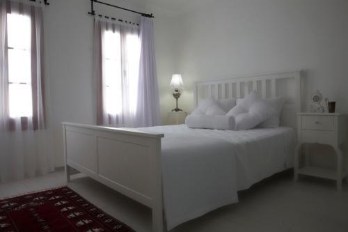 Bergama Red Basilica Hotel indirim