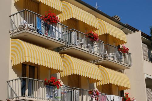 Hotel Ristorante La Terrazza (Lido Di Camaiore) da 129€ - Volagratis