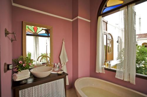Praya Palazzo photo 36