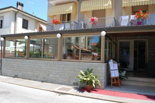 hotel ristorante la terrazza lido di camaiore - 28 images - hotel ...
