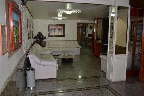 Foto de Fares Turis Hotel