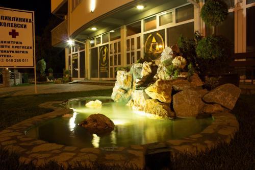 https://q-xx.bstatic.com/images/hotel/max500/179/17912331.jpg