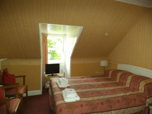 Menzies Guest House photo 28