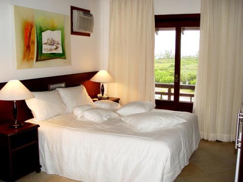 Foto de Guarita Park Hotel