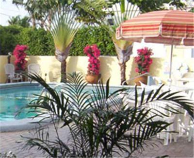 Ocean Lodge - Boca Raton, FL 33432