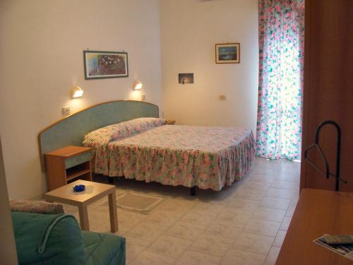 Hotel Vecchia Rimini