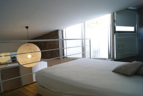 Suite Junior - Uso individual La Maga Rooms 22