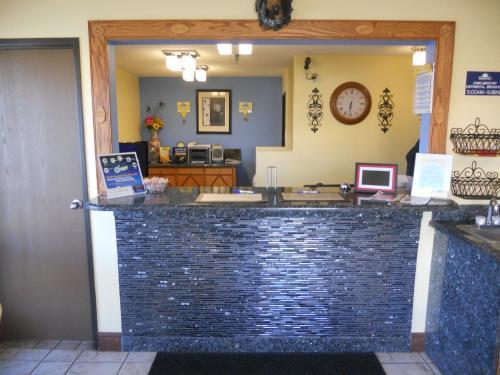 Days Inn Tucumcari Photo