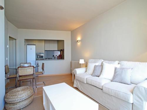 Friendly Rentals La Gioia photo 44