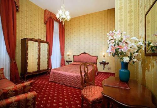 Centauro Hotel photo 2