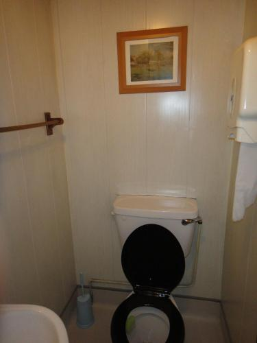 Inn on the Liffey Guesthouse photo 48