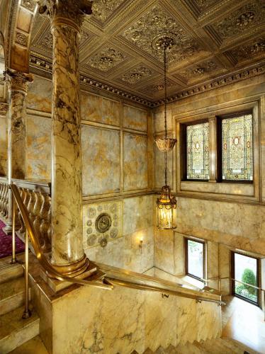 Lotte New York Palace photo 2