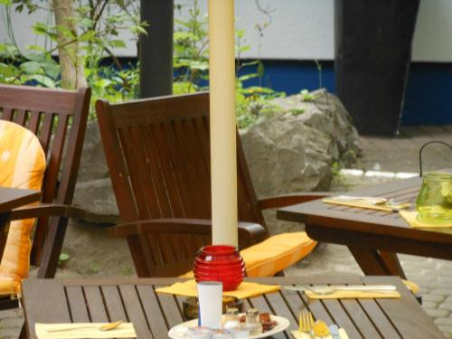 Garden Bilk Hafen photo 25