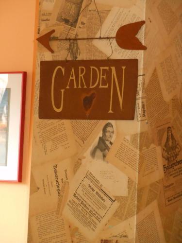 Garden Bilk Hafen photo 11