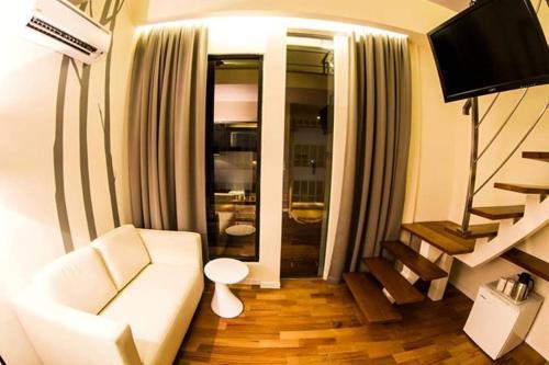 Mood Hotel Photo