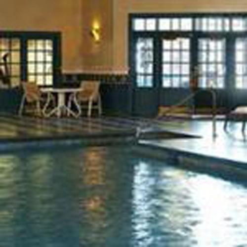 Two Trees Inn At Foxwoods - Ledyard Center, CT 06339