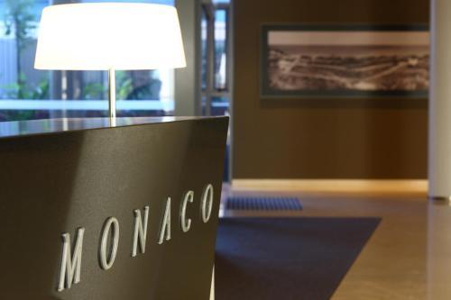 Monaco Caloundra