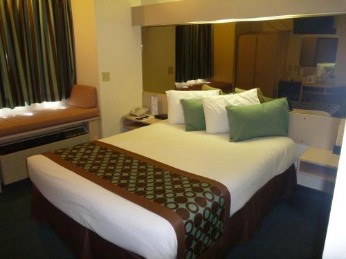 Rodeway Inn & Suites Fallon