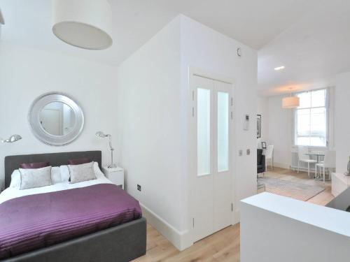 Destiny Scotland - St Andrew Square Apartments photo 2