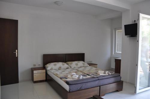 https://q-xx.bstatic.com/images/hotel/max500/183/18398533.jpg