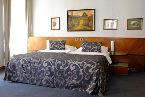 Hotel Pod Vezi - 19 of 48