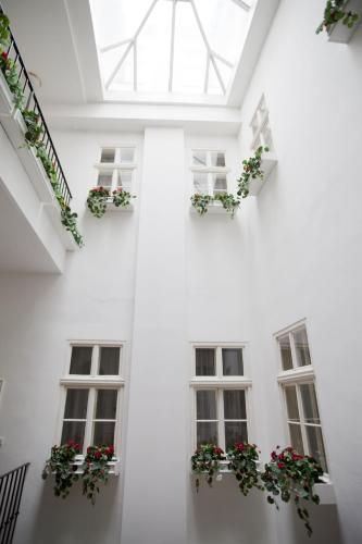 Hotel Pod Vezi - 39 of 48