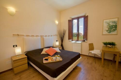 Hotels in porta a piagge cisanello pisa 25 off 15 hotels with lowest rates - Casa betania pisa ...