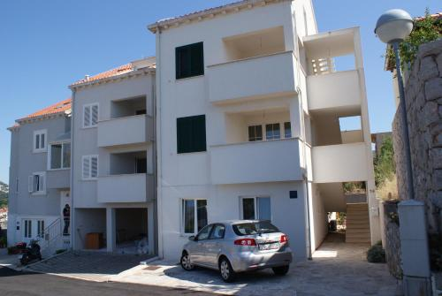 Apartments Coral of Dubrovnik