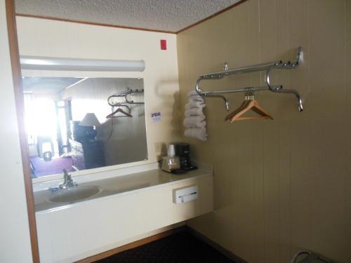 Wagner Inn - Eureka Springs, AR 72632