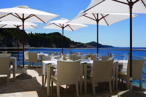 Hotel Bellevue Dubrovnik - 21 of 30